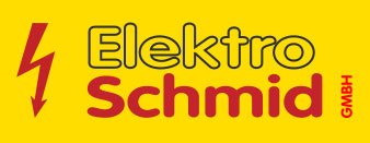 Elektro Schmid GmbH - Logo
